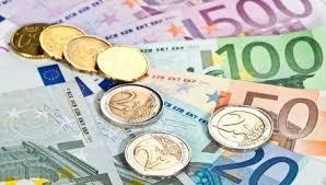 Les Frais sur le tracker VGK vanguard ftse europe