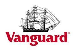 Définition de Vanguard FTSE Europe ETF