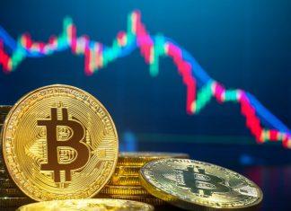 La Domination du Bitcoin et le Cours Chiliz
