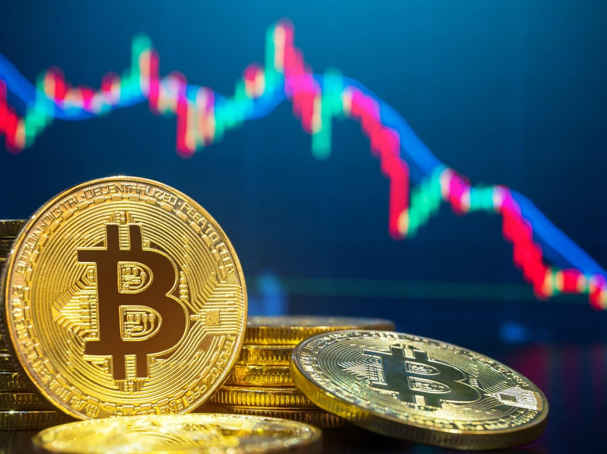 cracker bitcoin