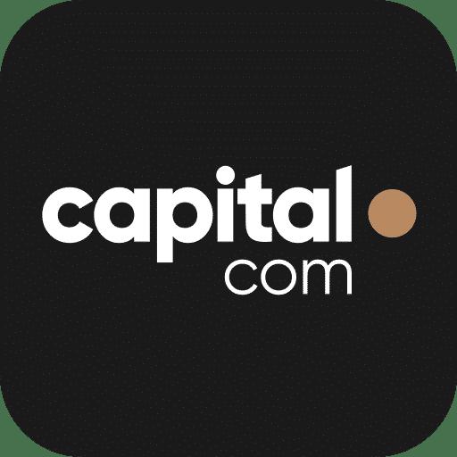 Logo Capital.com action orpea