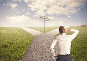 Quels Paramètres Considérer pour Choisir entre PER et Assurance-vie ?