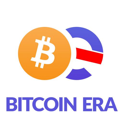 Bitcoin Era et rémi gaillard