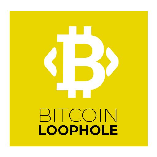 Bitcoin Loophole