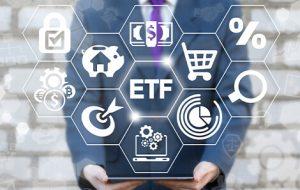 ETF investir