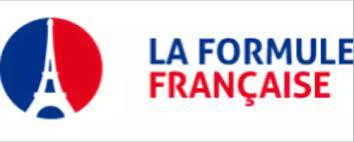 La Formule Française