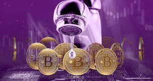2. Participer aux Cashbacks et Faucets