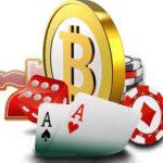 3. Jouer sur des Casinos Bitcoin