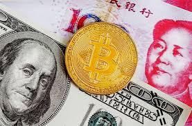 Miner du Bitcoin, Combien ça Peut Rapporter?
