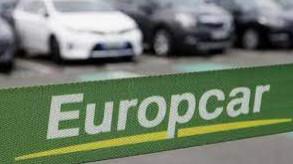 image europcar
