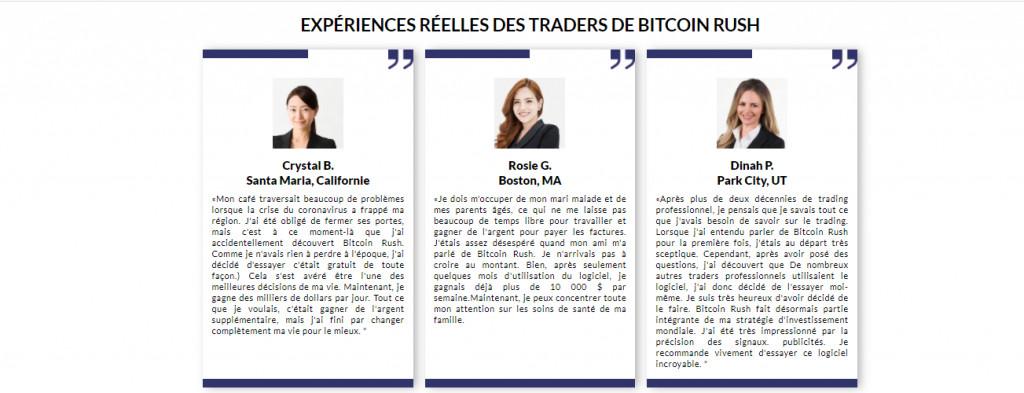 https://actufinance.fr/investir/