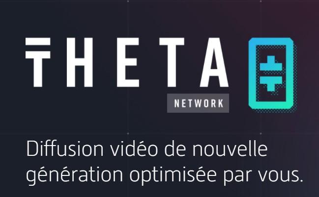 theta nouvelle crypto monnaie 2021