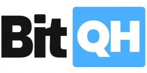 BitQH logo