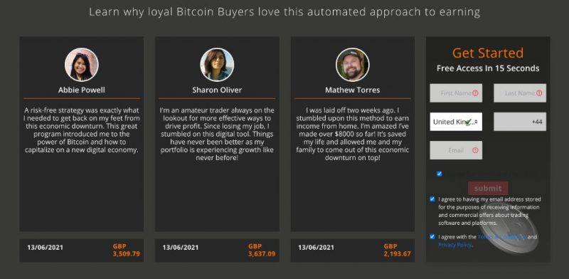 Les Avis Bitcoin Buyer En Ligne