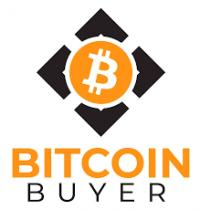 Avis Bitcoin Buyer: Qu'est-ce Que C'est?