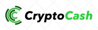 Crypto Cash Avis: Est-ce Que C'est une Arnaque?