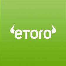eToro: Une Meilleure Alternative?
