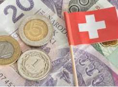 fiscalité bitcoin suisse