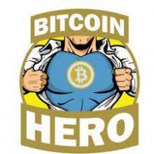 Avis Bitcoin Hero: C'est Quoi?