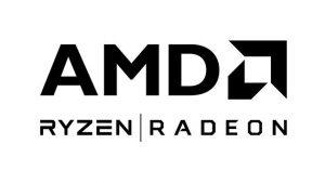 action AMD logo