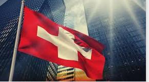 Bitcoin suisse avis de la banque nationale