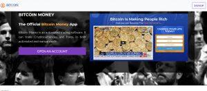 Bitcoin Money Avis