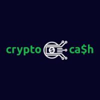 Avis Crypto Cash: Qu'est-ce Que C'est?