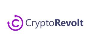 crypto revolt avis