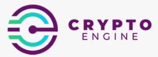 logo Crypto Engine