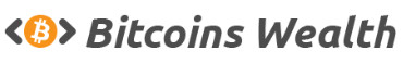 logo Bitcoin Wealth