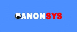 AnonSys Avis