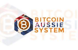 Bitcoin Aussie System
