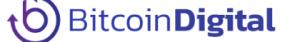 Bitcoin Digital Avis : Est-ce un Bot Crypto Fiable ?