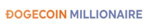 Dogecoin Millionnaire Avis: Est-Il Un Crypto Bot Fiable?
