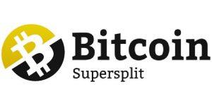 Bitcoin SuperSplit Avis : Bot Fiable ?