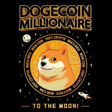 Dogecoin Millionnaire: Qu'est-ce Que C'est?