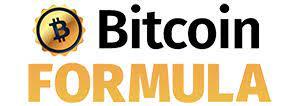 Avis Bitcoin Formula: Qu'est-ce Que C'est?