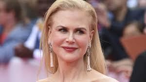 Nicole Kidman et le Bot Bitcoin Formula