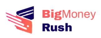 logo Big Money Rush