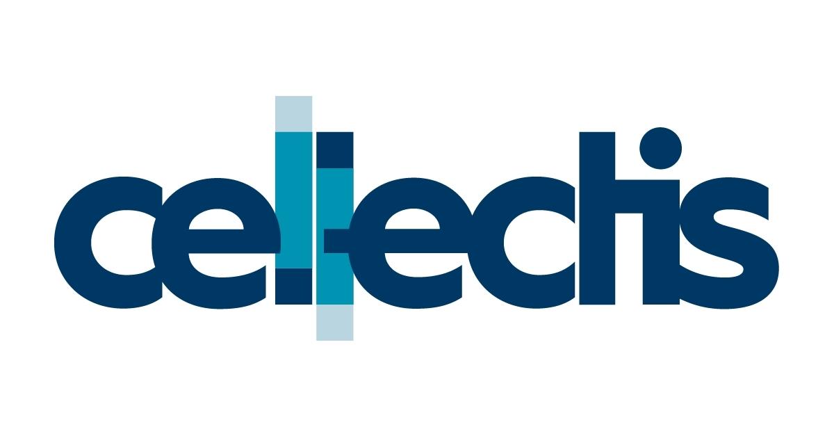 logo action cellectis