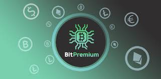 BitPremium Avis