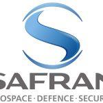 Groupe Safran