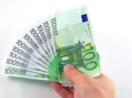 Comment investir une grosse somme d'argent