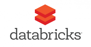 IPO databricks
