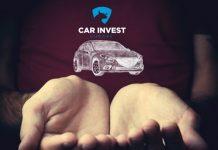 Avis Car Invest Europe