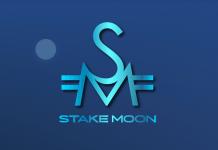 stakemoon