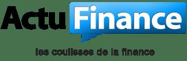 Emploi en Finance